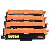 AXAX Unidad de Tambor de TN227 Compatible para el reemplazo de tóner de Brother TN227 para el Hermano HL-L3210CW 3230CDW 3270CDW 3290CDW MFC-L3710CW L3750CDW Impresora, i Suit