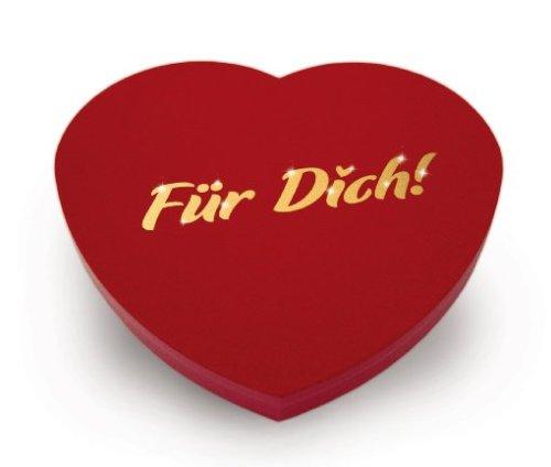 Love stories - 3 romantische Komödien in attraktiver Geschenkverpackung (Limitiert) [Limited Edition] [3 DVDs]