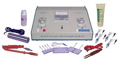 Aavexx 500 Professional Electrolysis