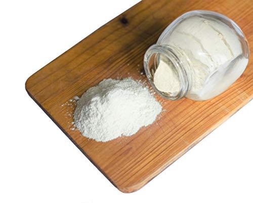 Cipolla in polvere - 1 kg Spezieria