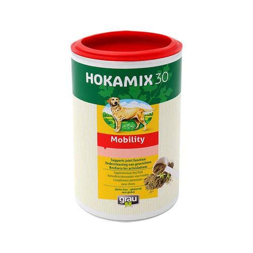 Hokamix Gelenk Pulver 150 gr.