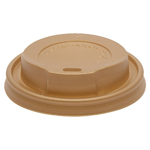 Papieren Beker Bedrijf 80mm 90mm Wegwerp Plastic Hot Drink Koffiemachine Thee Catering Bekers Sip Deksels