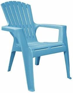 Best adams mfg corp stackable adirondack chair Reviews