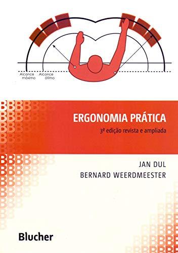 Ergonomia Prática