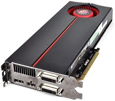 ASUS ATI RADEON HD 5870 EAH5870G2DIS1GD5V2 DOWNLOAD DRIVERS