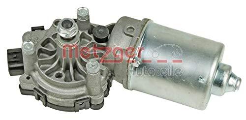 Metzger 2190786 Motorhaubenausbau