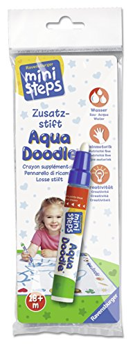 Ravensburger ministeps 04490 - Aqua Doodle® Zusatzstift