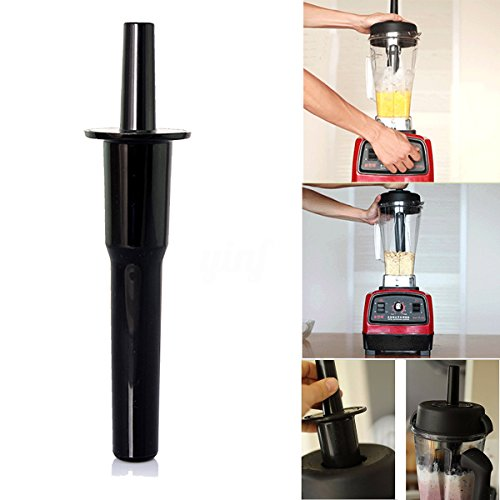 Vitamix Tamper Tool for Classic 64-Once Containers | Best Accessories Accelerator Imported OEM Tool for Vitamix Blenders