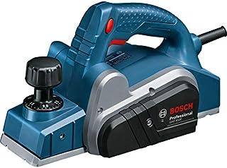 Bosch Planer, GHO 6500