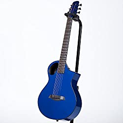 The Best Acoustic Guitar Under $1500 – Top 5 Picks & Reviews of 2019 8