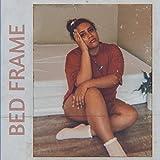Bed Frame [Explicit]