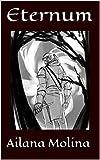 Eternum (∞ Book 1) (English Edition)