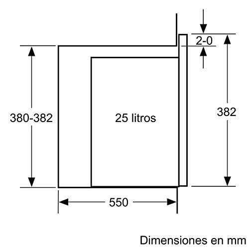 Balay 3CG5175B0