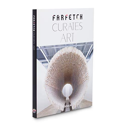 Farfetch Curates Art (Memoire)