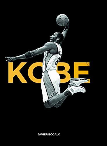 Kobe (Baloncesto para leer)