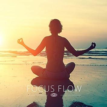 Focus Flow