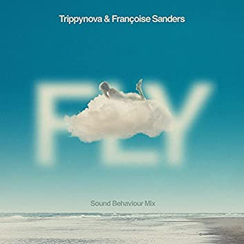 Fly (Sound Behaviour Mix)