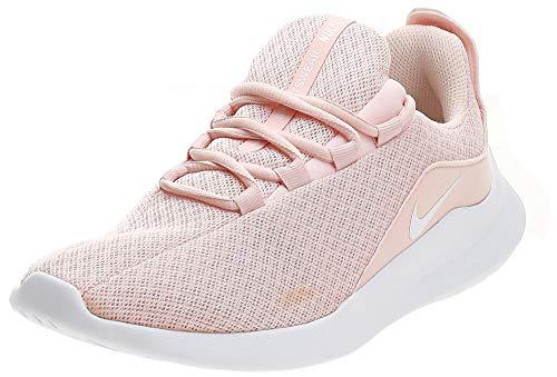 Nike Elastico II - Zapatillas de fútbol Sala para Hombre, Talla 41