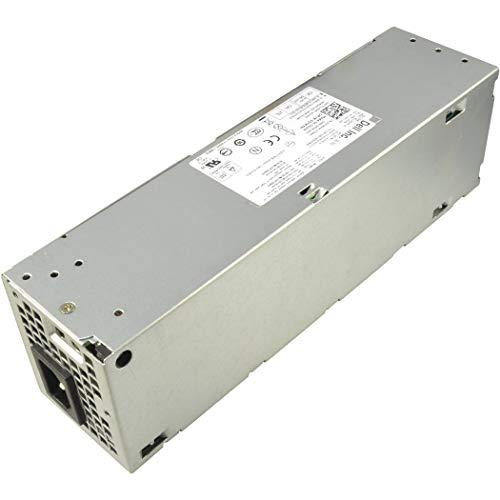 Dell - Optiplex 790 sff 240w