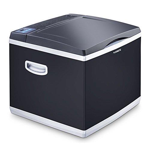 DOMETIC CoolFun CK 40D Hybrid Bild