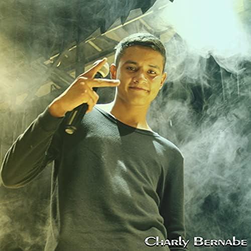 Charly Bernabe