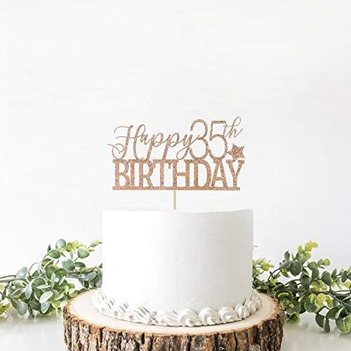 35 birthday cake _image1