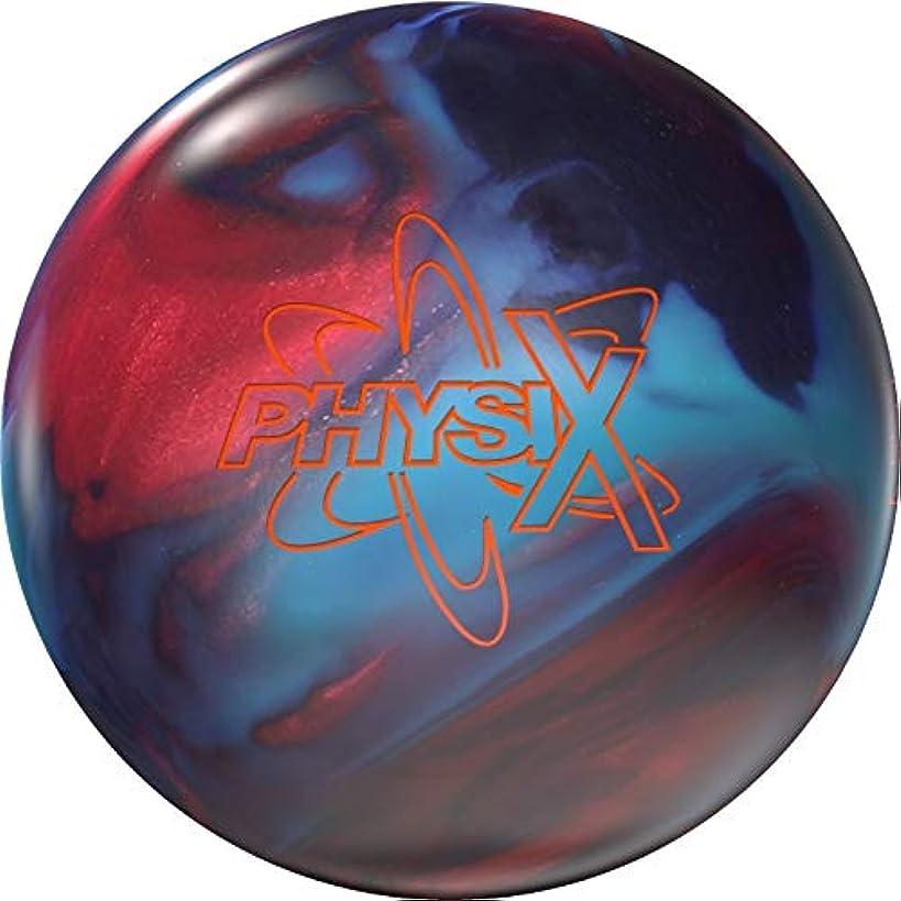 Storm Physix Bowling Ball ocb5765199064607