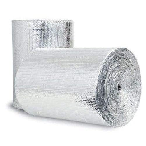 Bubble Wrap Insulation Amazoncom