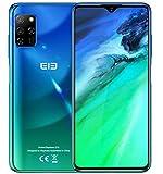 Telephone Portable【2020】 ELEPHONE E10, Android 10 4G Smartphone...