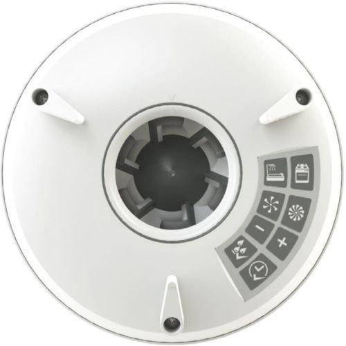 Ventilator Smart Venti SV100