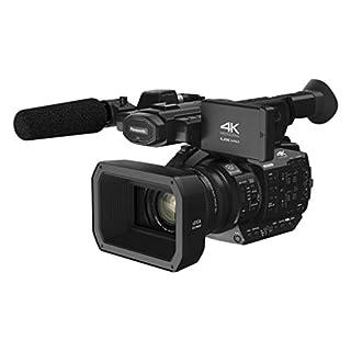Panasonic AG-UX90 - Videocámara (18 MP, Mos, 17,78 MP, 8,59 MP, 15x, 10x) (B01MG5YJWN) | Amazon price tracker / tracking, Amazon price history charts, Amazon price watches, Amazon price drop alerts