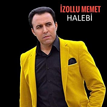 Halebi