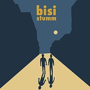 Stumm (feat. NZ6)