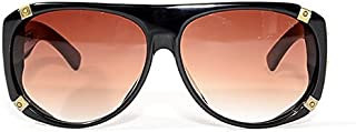 BLACK FLYS ブラックフライ サングラス UVカット スモークレンズ ROC FLY ROC-FLY S.BLK-GOLD/AMBGR