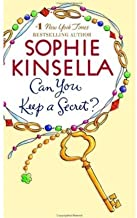 Sophie Kinsella Assortment: Shopaholic Takes Manhattan, Can You Keep a Secret an