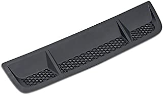 Ford 2010-2014 Mustang Shelby Cobra GT500 Hood Scoop Vent Duct OEM AR3Z16C630AA