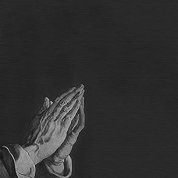 The Prayer...