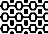 Immagine 2 schatzii by cleer gear bm