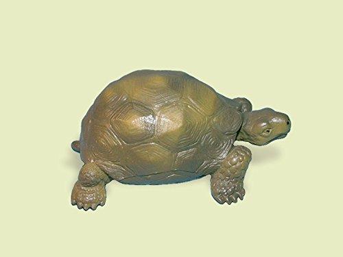 Schleich 14081 - Riesenschildkröte