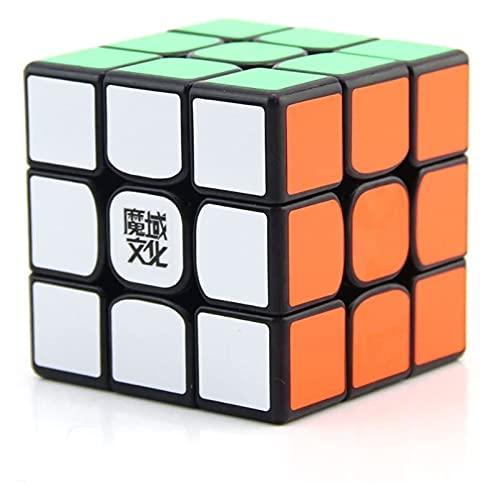 hsj WDX- Especial Suave para el pensamiento educativo del juego del juguete