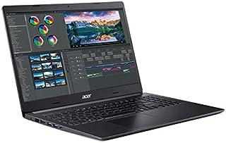 Acer(エイサー) 15.6型ノートパソコン Aspire 5 チャコールブラック(Core i5/8GB/512GB) A515-55-A58YJ