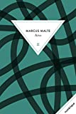 Aires (LITTERATURE) (French Edition)