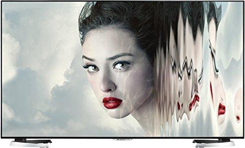 Sharp LC-70UD20EN 70' 4K Ultra HD Compatibilidad 3D Smart TV Wifi Negro LED TV - Televisor (4K Ultra HD, A, 16:9, Negro, 3840 x 2160 Pixeles, Active Motion)