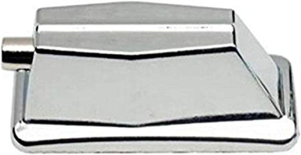 Stagg 1C-TT-HP SALENEW very popular Regular dealer Lugs Toms for