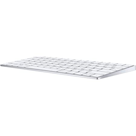 Apple Magic Keyboard - Italiano