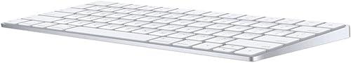 Apple Magic Keyboard - Français