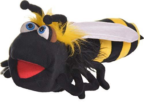 Living Puppets Abeja Doris, 35 cm
