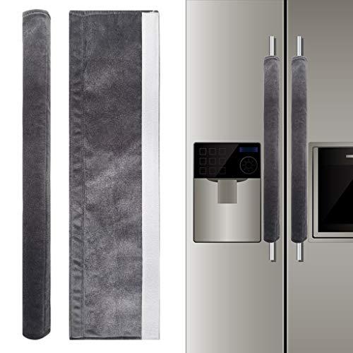 refrigerador 2 puertas 15 pies vidrio dark grey io mabe fabricante GKanMore