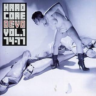 Hardcore 1 by Devo