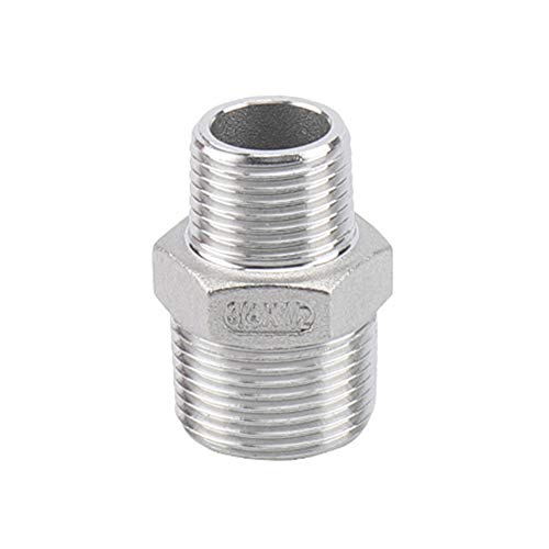 stainless steel 3 4 reducer - 8